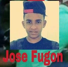 JoseFugon